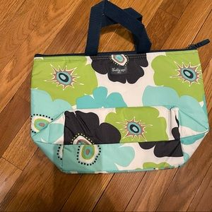 NWOT thirty-one lunch bag